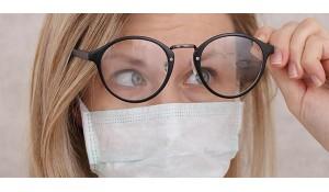 Почему запотевают солнцезащитные очки: как с этим бороться зимой