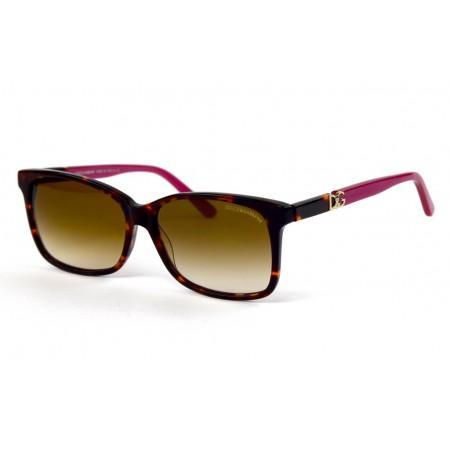 Очки Dolce & Gabbana 4175