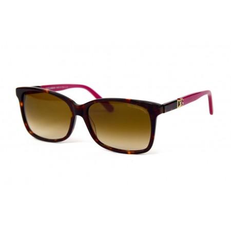 Очки Dolce & Gabbana 4170p