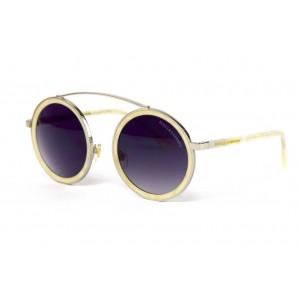 Очки Dolce & Gabbana 5983