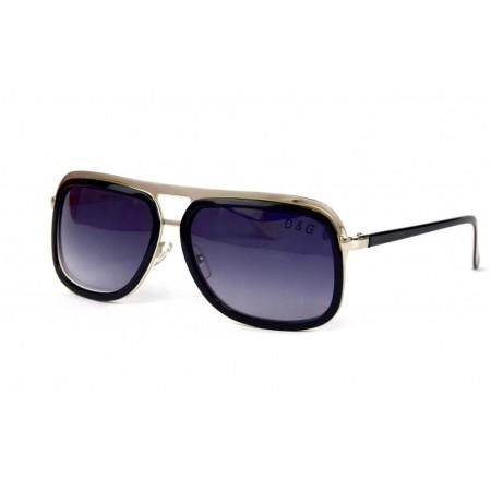 Очки Dolce & Gabbana 3017c11
