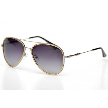 Очки Christian Dior 4396s-W