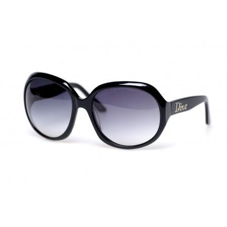 Очки Christian Dior 5084lf