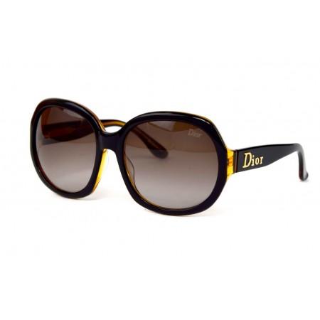 Очки Christian Dior 204/qb-br