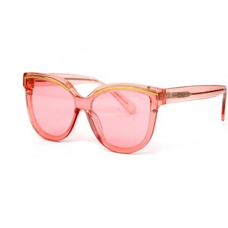 Очки Christian Dior 8003c03-pink