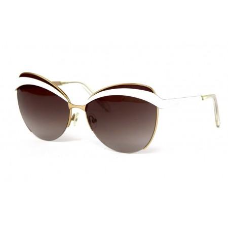 Очки Christian Dior 6017-white