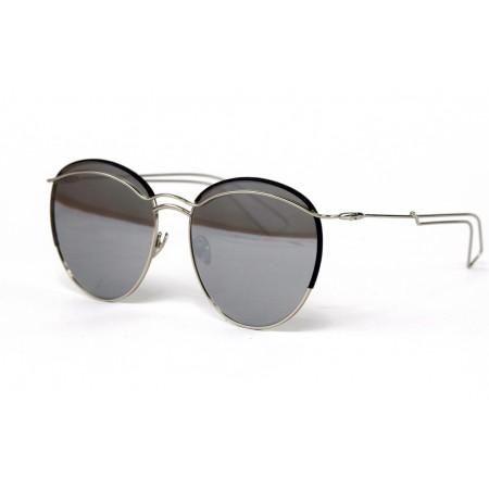 Очки Christian Dior 5817c02