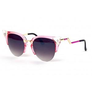 Очки Fendi ff0042s-pink