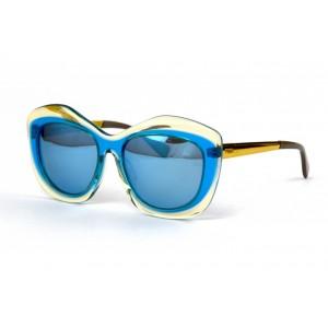 Очки Fendi ff0029fs-blue