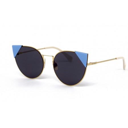 Очки Fendi 0191/f/s-blue
