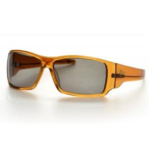 Очки Gant gant-brown-W