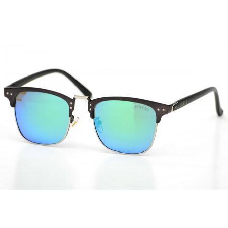 Очки Gucci 3615gr-W