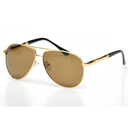 Очки Gucci 1003g-W