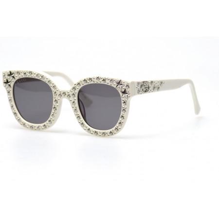 Очки Gucci 0116-004