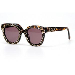 Очки Gucci 0116-003