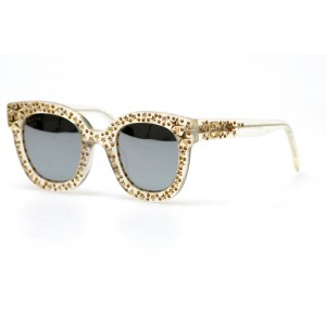 Очки Gucci 0116-001