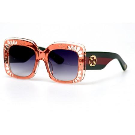 Очки Gucci 3862-kl9wx