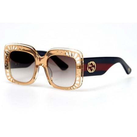 Очки Gucci 3862-m07rs