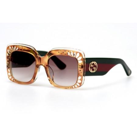 Очки Gucci 3862-gh8yz