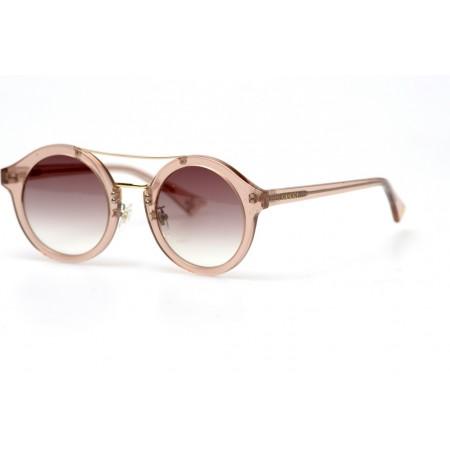 Очки Gucci 0066-001
