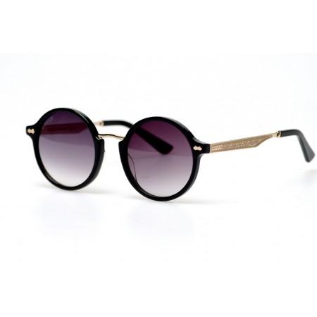 Очки Gucci 2836s-bl