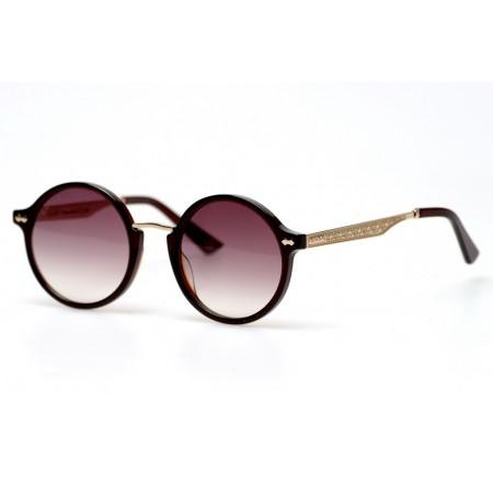 Очки Gucci 2836s-br