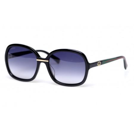 Очки Gucci 3678-801