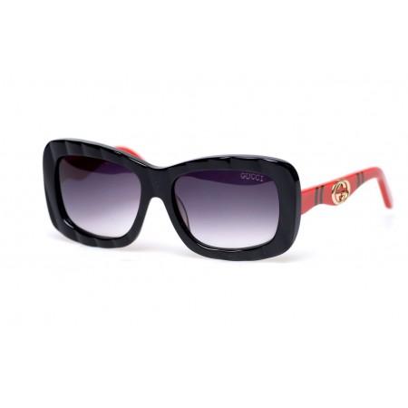 Очки Gucci 5508c-2rf/2c5