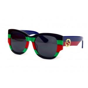 Очки Gucci 0276s