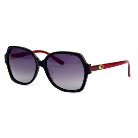 Очки Gucci 3582-red