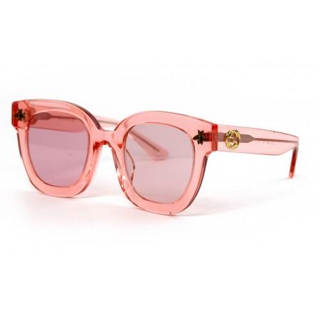 Очки Gucci 0116s-pink