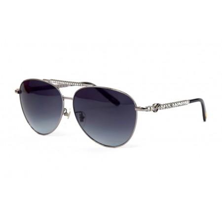 Очки Gucci 058s-silver
