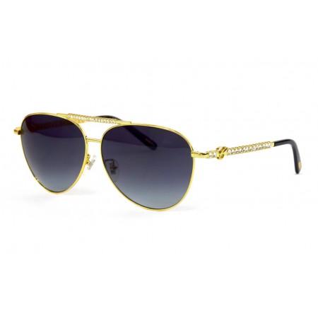 Очки Gucci 058s-gold