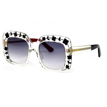 Очки Gucci 3863s-bl