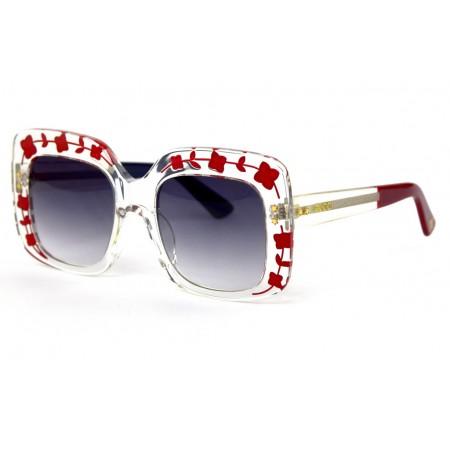 Очки Gucci 3863s-red