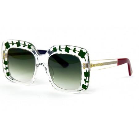 Очки Gucci 3863s-green