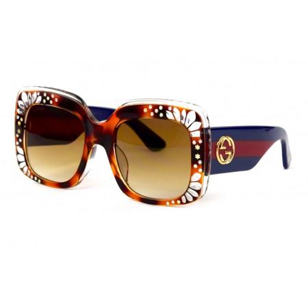 Очки Gucci 3862-yl4js