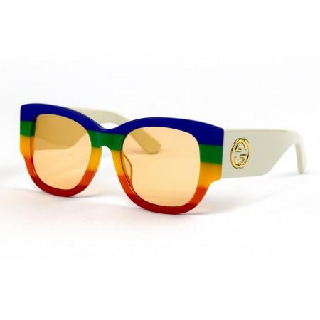 Очки Gucci 0276s-rainbow