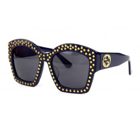 Очки Gucci 3870s