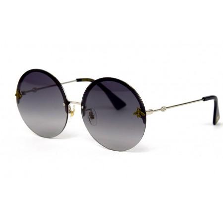 Очки Gucci 0293s-bronze