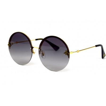 Очки Gucci 0293s-gold