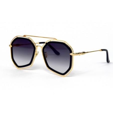 Очки Gucci 5043c1