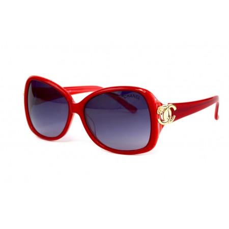 Очки Gucci 1041c03-red