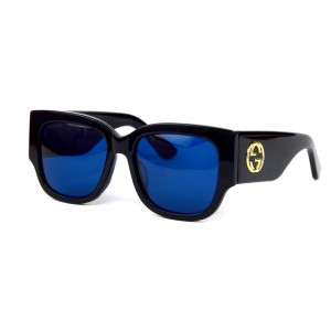 Очки Gucci 0276s-bl