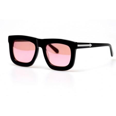 Очки Karen Walker 1401532-pink