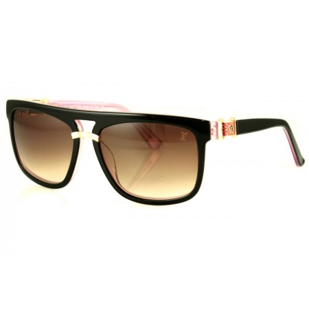 Очки Louis Vuitton 8818c8