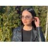Очки Louis Vuitton 0051-95