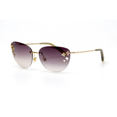 Очки Louis Vuitton 0051br