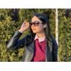 Очки Louis Vuitton 9017c01
