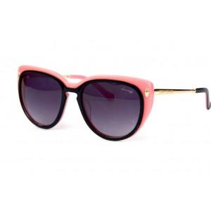 Очки Louis Vuitton 1072sc03-pink
